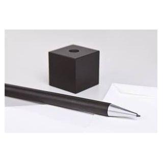 FSC houten pen in massief blok