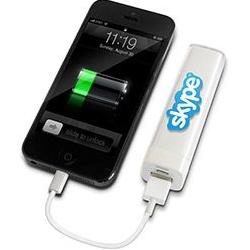Mobiele energiebron