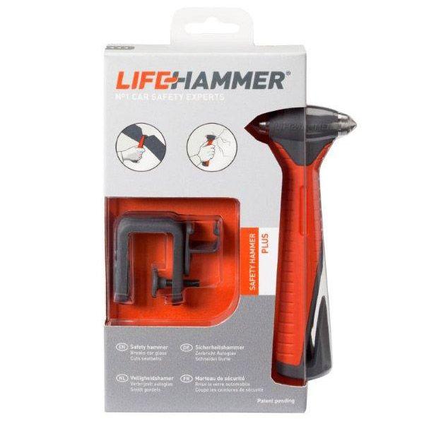 LifeHammer® Plus