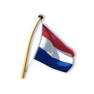Internationale vlag