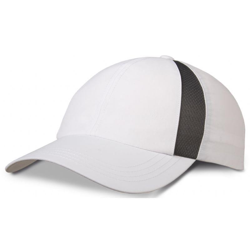 Sport cap
