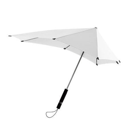 Senz Original paraplu