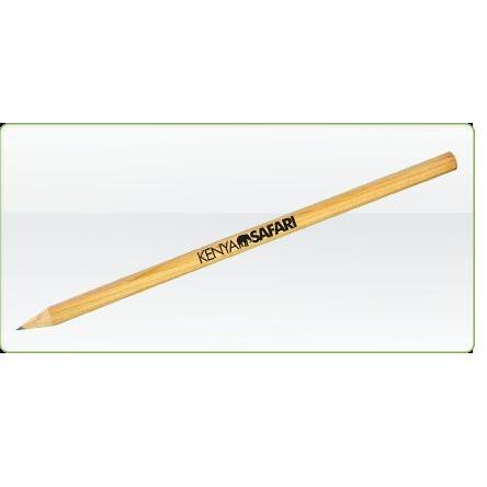 potlood van FSC hout