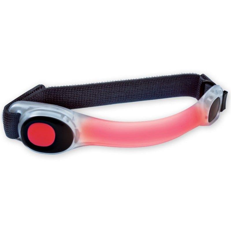 Safety Armband