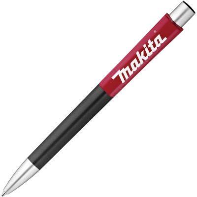 Delta Basic pen