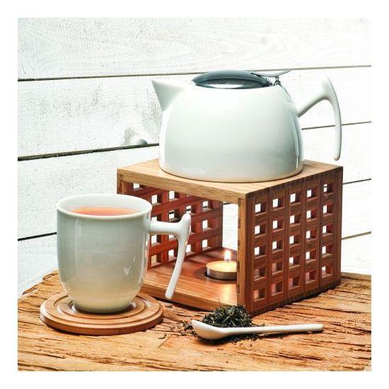 Geschenkpakket luxe thee