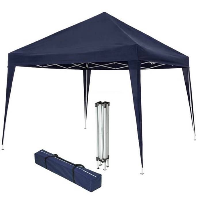 Party tent in handige opbergtas