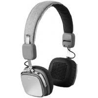 Bluetooth draadloze hoofdtelefoon