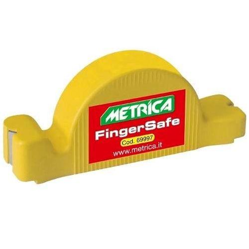 Finger Safe relatiegeschenk