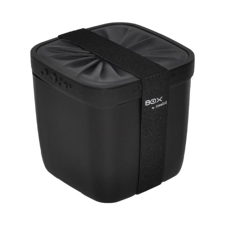 Waterdichte lunchbox
