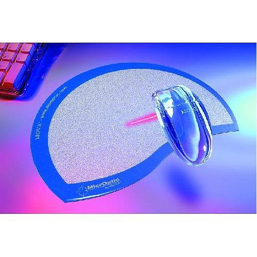 Micro optic mousepad relatiegeschenk