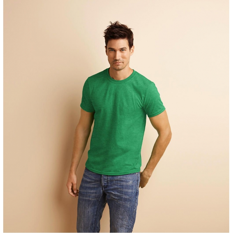 Softstyle t-shirt (160 gr/m2)