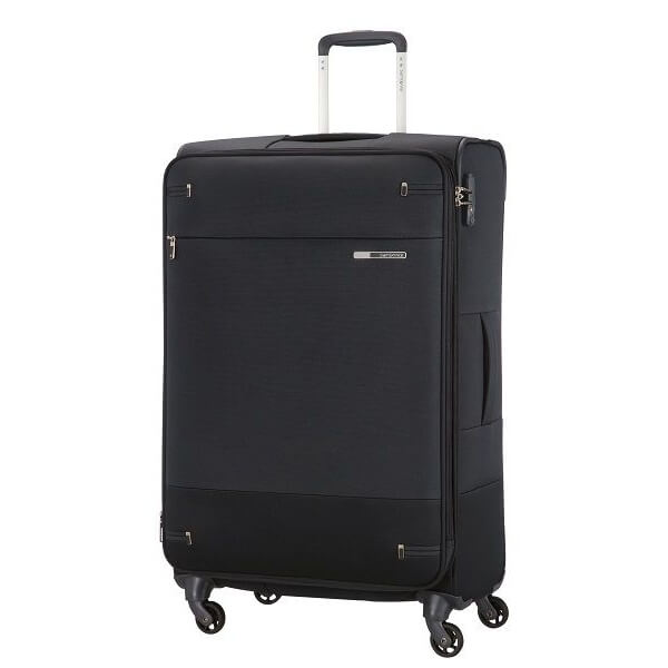 Samsonite Base Boost Spinner 78