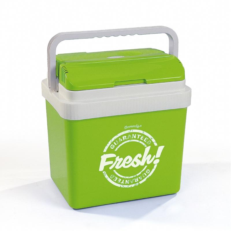 24 liter electrische koelbox