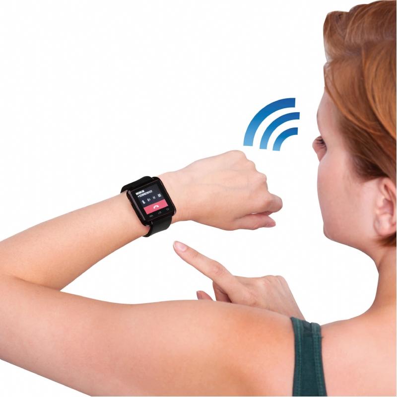 promotionele Smart Watch