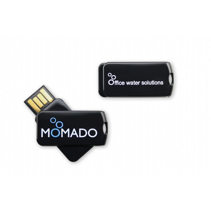 USB-stick met licht