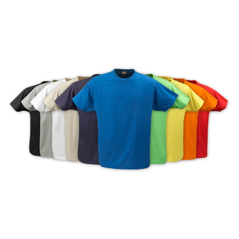 Heavy t-shirt