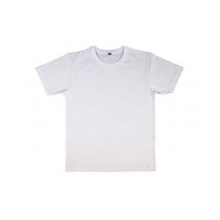 Oeko-Tex t-shirt heren
