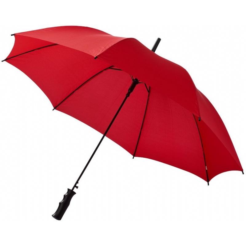 Automatische paraplu 23