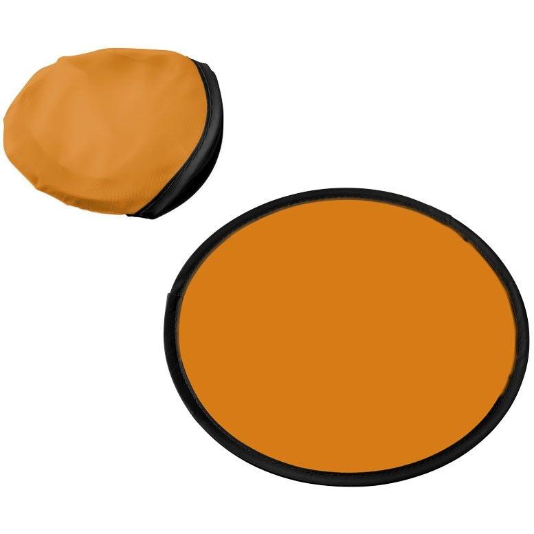Lichtgewicht frisbee opvouwbaar