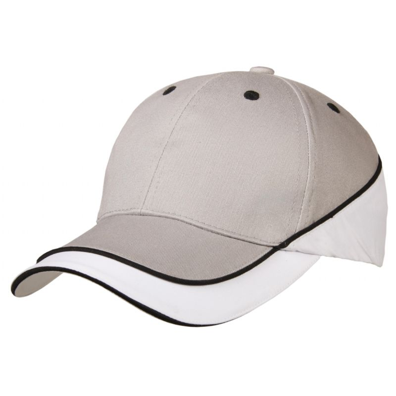 Luxe Sports Cap