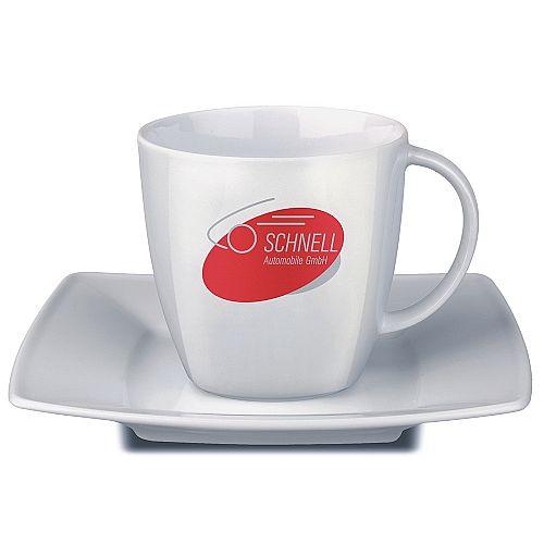 Maxim Café set