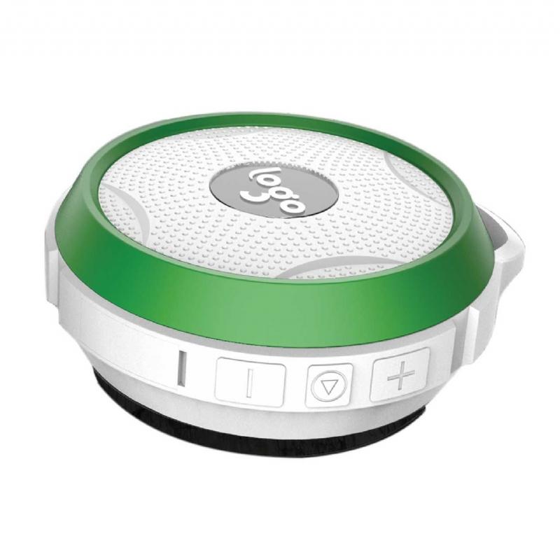 Waterbestendige speaker