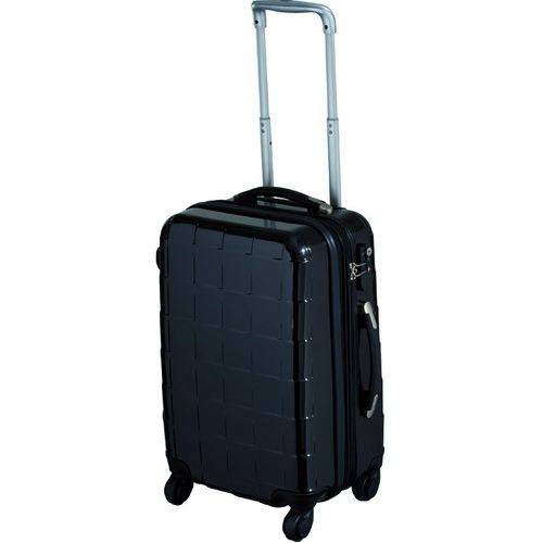 Hardcase Koffer