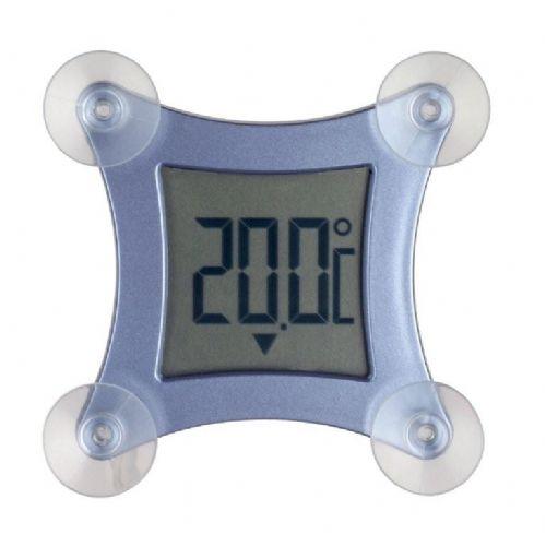 Poco digitale thermometer