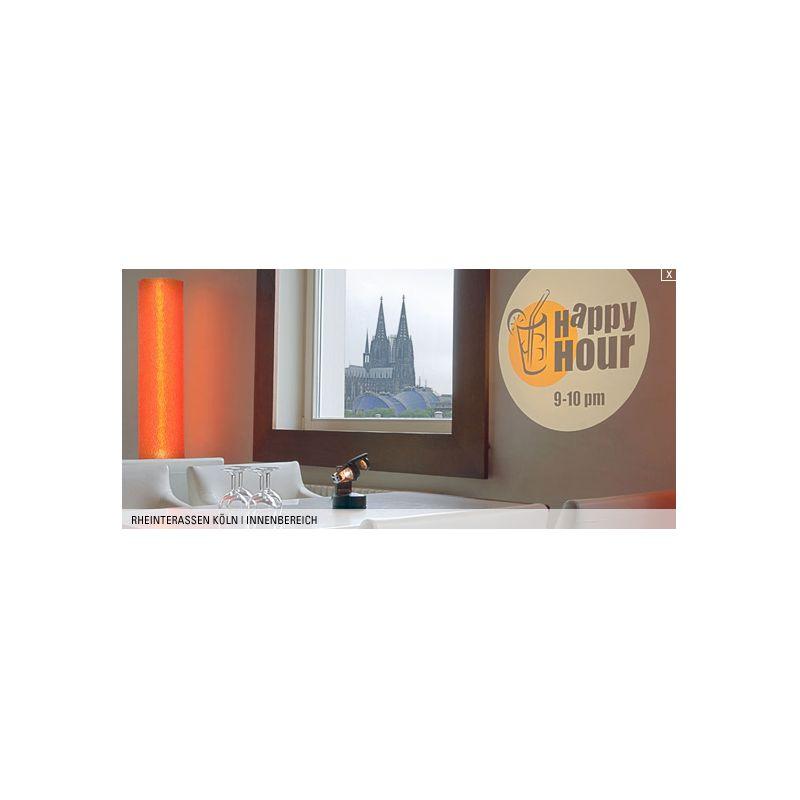 Professionele logo projector
